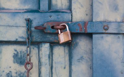How To Make Sure Your Website Is Secure