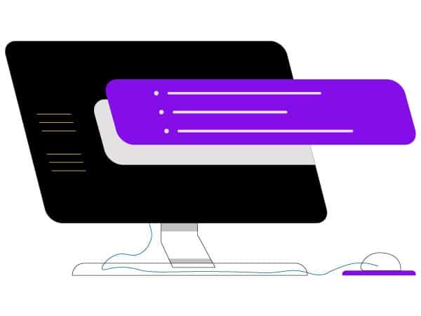 Web Design services by MKS Web Design