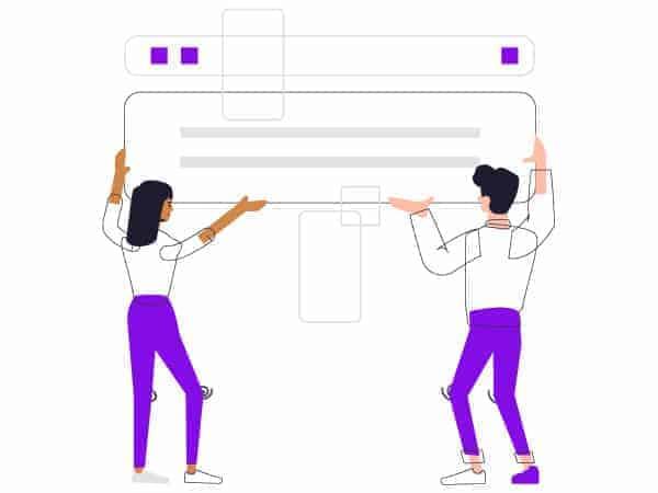 Kansas Web Design Company Social Media Marketing