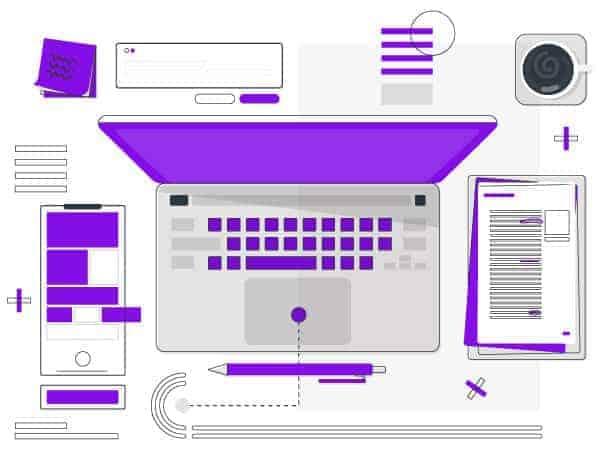 MKS Web Design is your Kansas Web Design Company